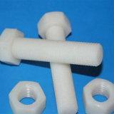 Combinaison en Nylon Plastique pièces de rechange Vis et écrous