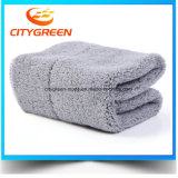Garniture sèche/humide de lavette de Microfiber de remplissage de lavette