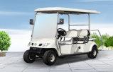 De elektrische Pendel van de Auto van de Reis van het Sightseeing in Hotel