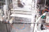 満ちるシーリング機械(GZS-15A)を形作る高速Suppository