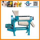 2016 máquinas industriales del Juicer de la venta caliente/extractor de zumo de fruta industrial