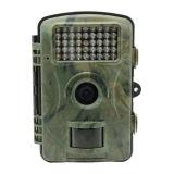 "2.4 "" TFT Screenの12m IR HD1080p Scouting Trail Camera DIGITAL Hunting Camera"
