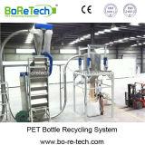 De B aan B Lijn van het Recycling van de Fles van het Huisdier (TL6000)