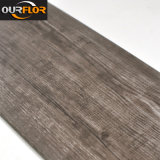 Le WPC Cliquez sur les dalles de sol en vinyle, WPC planchers de vinyle
