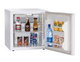Huishoudapparatuur Minibar kabinet Koelkast Fashion Witte Beer Freezer Ontwerp XC- 32
