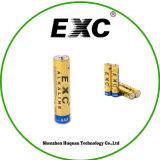 よい価格の乾電池1.5V AAAのアルカリ電池Lr03