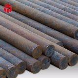 Tige en acier de meulage/ barre en acier de broyage pour Rod Mill