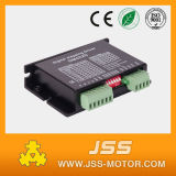Dm422 2 Phase Stepper Motor Driver