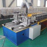 Het lichte Broodje die van de Structuur van het Staal van de Maat Machine met Software vormen
