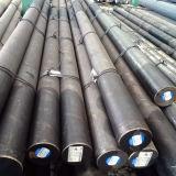 Barra rotonda d'acciaio del acciaio al carbonio 1045 C45 S45c