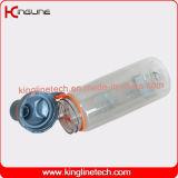 популярная бутылка воды конструкции 700mL с сторновкой (KL-7087)