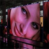 Afficheur LED du stade P10 de la publicité extérieure/Afficheur LED de stade