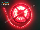 5050 SMD LED Flexible Strip pour éclairage