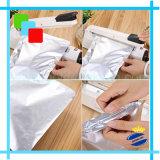 """12"""" manuel coloré Karft d'impulsion de la chaleur d'étanchéité pour un sac en plastique, de la bande d'étanchéité, 300 mm à portée de main d'étanchéité"""