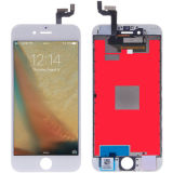 "Digitalizador de sustitución de la pantalla táctil LCD de pantalla General para el iPhone 6s 4.7"""