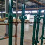 Scaffolding for Kwiksatge System-Standard, Ledger, Transom, Brace