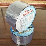 防水瀝青の自己接着点滅テープかFlashband