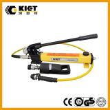 Interruttore idraulico caldo della noce di serie M6-M12 di Kt-Nc del venditore