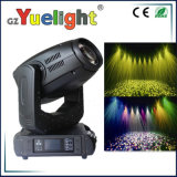 10r Spot Wash Beam Light 280W Moving Head
