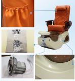 Inchiodare le ganasce poco costose di Pedicure della mobilia del salone