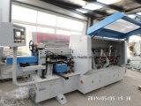 Máquina encoladora de bordes de la carpintería con la certificación CE
