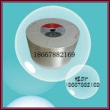 Composants pneumatiques flexible TPU