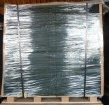 L'intérieur Revêtement de sol en caoutchouc recyclé Crossfit salle de gym avec certificat FR1177