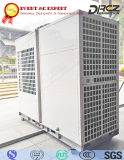 Temperature elevate del condizionatore portatile dell'aria di Drez anti gli eventi esterni, i partiti e lle cerimonie nuziali di 60 gradi