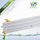 10W 25W 800lm 3200lm iluminación fluorescente LED impermeable
