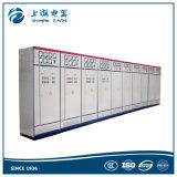 Закрепите версии 0.4kv распределение электрической энергии кабинета Распределительное устройство низкого напряжения