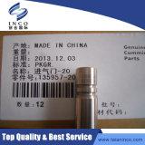 Dieselmotor 135957 van China Ccec de Klep van de Opname voor Origineel Cummins