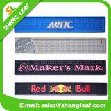 環境に優しい製品の熱い販売の装飾棒マット(SLF-BM038)