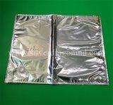 Пользовательский пакет-в-Box для фруктовый сок упаковка мешок, асептического мешок из алюминия