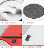 자석 유리제 세탁기술자 또는 이중 유리를 끼우는 세탁기술자 또는 Windows 세탁기술자 또는 격리된 유리제 세탁기술자