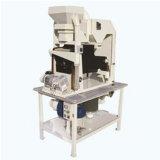 Máquina de la limpieza del germen del laboratorio (5XZC-L)