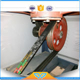 Máquina de dobra da barra de aço de Yytf da máquina de dobra do Rebar de Gw40A