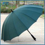 [دووبل لر] صامد للريح مظلة عامة علامة تجاريّة بيع بالجملة