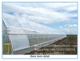 Уф 40 меш рассматривать HDPE против насекомых чистых выбросов парниковых газов
