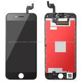 Geeignet für iPhone 6s Handy LCD-Screen-Großverkauf