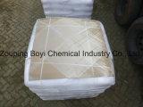 Het industriële Sulfaat van het Ammonium van de Rang voor het Gebruik van de Industrie