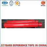 Kundenspezifischer grosse Ausbohrungs-Hydrozylinder für Öl-Bergwerksausrüstung