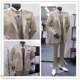 Le nouveau costume mariage Five-Piece Groom, robe de soirée