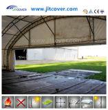 Hangar, taller, de almacenamiento Industrial de la Vivienda (JIT-464216)