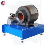 """Schlauch-Bördelmaschine 1/4 bis 2 """" quetschverbindenmaschine des hydraulischen Schlauch-4sp in Hebei"""