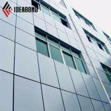 Aluminiumzwischenwand-Panel von der Foshan-Fabrik (AE-38C)