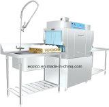 Máquina de lavagem da louça energy-saving do fabricante