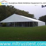 خارجيّ كبيرة ألومنيوم إطار [ودّينغ برتي] معرض كنيسة فسطاط خيمة