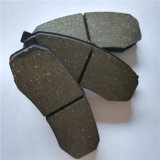 Rilievo di freno di ceramica 0446660060 D606 dalla fabbrica