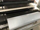 Film protecteur de roulis de machine de Transperant pour le guichet en aluminium