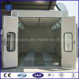 販売のためのサンドブラスト部屋のショットブラスト機械